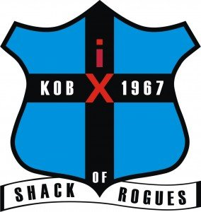 kob_shack_of_rogues
