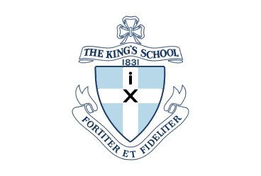 The Kings School