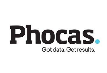 Phocas