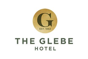 The Glebe Hotel